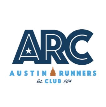 Austin Running Company