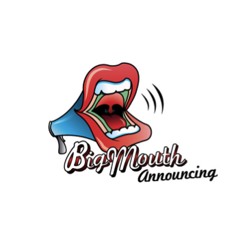big-mouth-announcing