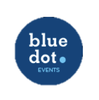 blue-dot-events