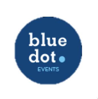 blue-dot-events