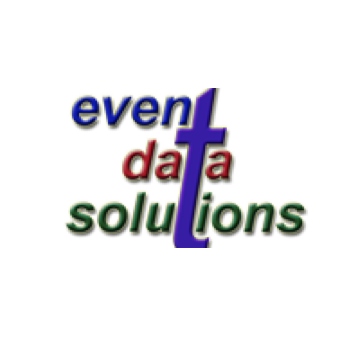 event-data-solutions