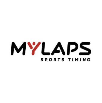 my-laps-race-timing