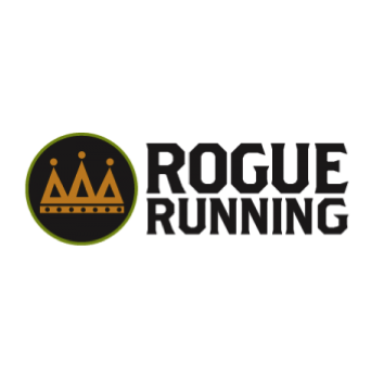 rogue-running