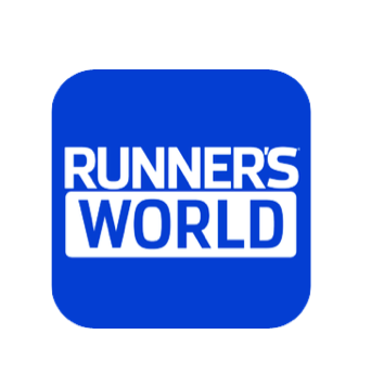 runners-world