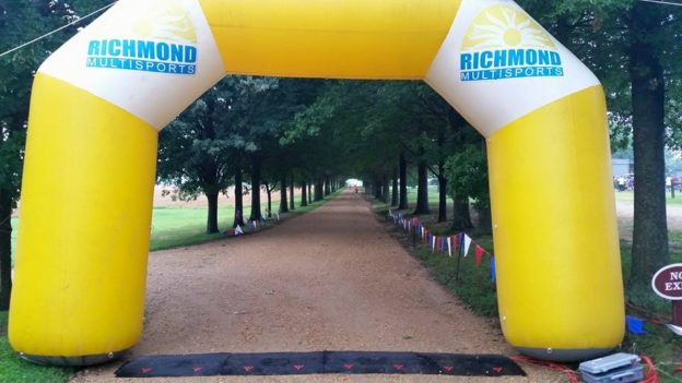 10 Ways to Make Your Race More Eco-Friendly