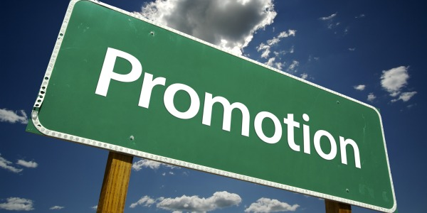 Fast and Easy Ways to Promote Your Race