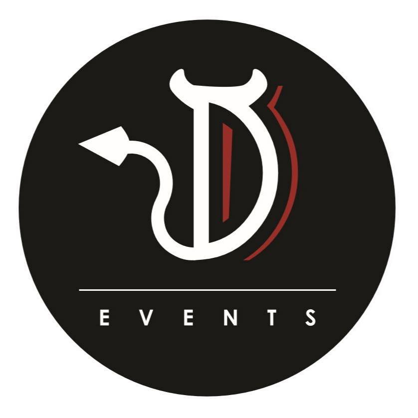 The Devil's in the Details Events